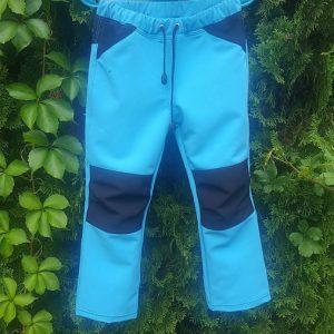 82b7456cbab5 Kategória Detské oblečenie - HandmadeVýrobky.sk